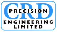 CRD Precision Engineering
