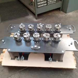 CRD-5-CHUCK-MACHINE-square